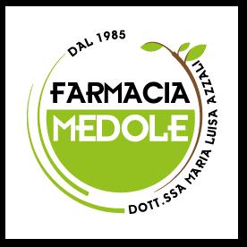 Farmacia Medole